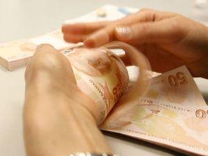 Kredi kullanıcılarına müjde