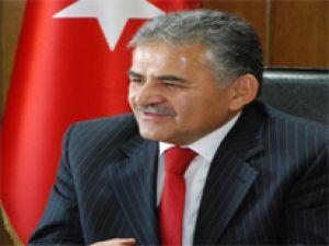 Melikgazi'nin 2013 Bütçesi 225 Milyon Lira Olacak