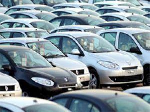 Türkiye'de kişi başına düşen araç sayısı!