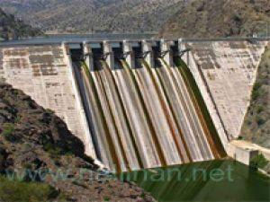 Susuzluk kapıda mı? Barajlarda kritik seviye