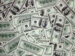 Dolar  yukarı hareketini sürdürüyor