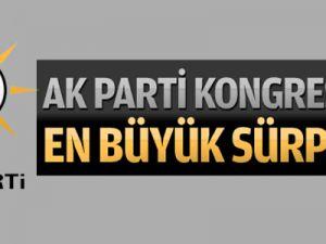 AK Parti'de herkes bunu konuşuyor!