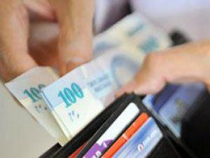 Eksik maaş alan emekliye toplu ödeme müjdesi