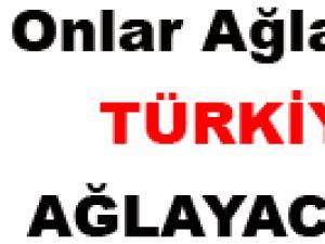 Balyoz Davasını Başlatan Mehmet Baransu Kararı Değerlendirdi!..