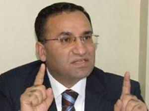 'CHP Kuran-ı Kerim dersinden rahatsız'