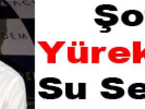 Kayseri'den Es Es'e...
