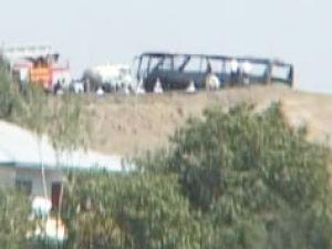Bingöl'De Hain Tuzak: Şehit 61 Yaralı