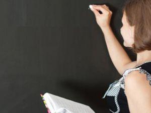 Yeni yılda öğretmenlere müjde