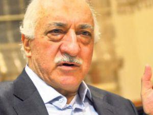 Fethullah Gülen tek gelir kaynağını ve ödediği kirayı açıkladı