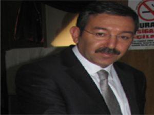 """MMO Kayseri Şube Başkanı Hakan ÖZCAN, """"19 Eylül Gaziler Günü"""" dolayısıyla aşağıdaki açıklamayı yapmıştır."""