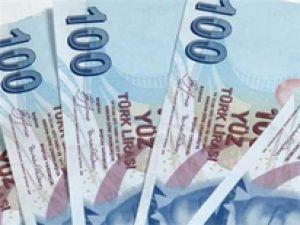 KAYSERİ'DE EVİNDEN BİN 400 TL'Yİ ÇALDILAR