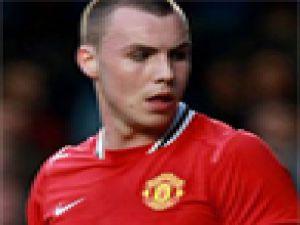 Manchester United'da seks skandalı