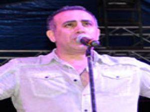 Haluk Levent'e 21 yıl hapis istendi