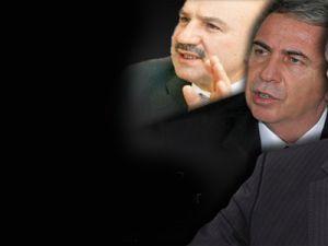Yerel seçimlerde Ankara'da son durumlar