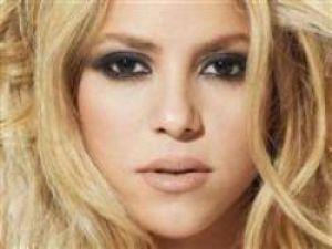 Shakira'ya eski sevgilisinden 45 milyon dolarlık dava