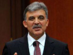 Cumhurbaşkanı Abdullah Gül 23 üniversiteye rektör atadı.