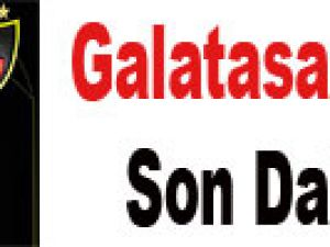 Albayrak'tan Son Dakika Transfer Yorumu!