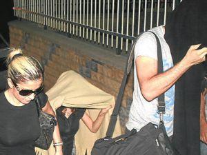 Kayseri'de Kumar Operasyonu 15 kişi gözaltına alındı