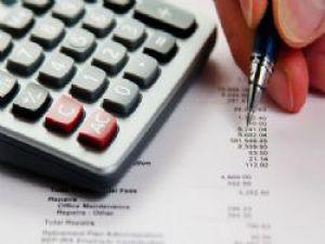 2014 yılı vergi ve cezalar ne kadar olacak?