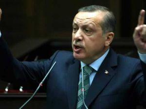 Başbakan'dan  yıldırım'ın vaatlerine cevap