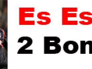 Es Es'ten 2 Bomba