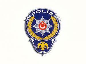 2 BİN 830 POLİS ALINACAK