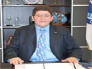 Mustafa Boydak' tan Zafer Bayramı Kutlaması