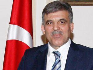 Abdullah Gül zehirlendi iddialarına cevap