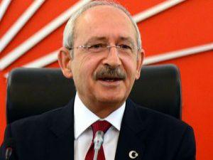 Kılıçdaroğlu'ndan İHL Açıklaması