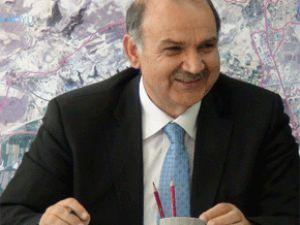 KOCASİNAN'IN DOMATESLERİ ELE AVUCA SIĞMIYOR