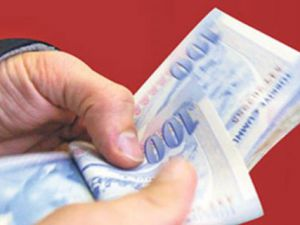 2014 Asgari ücret ne kadar olacak?