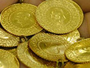 Altın fiyatları için müthiş tahmin!
