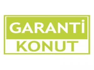 Garanti Konut-Kozza Termal Bayram Mesajı