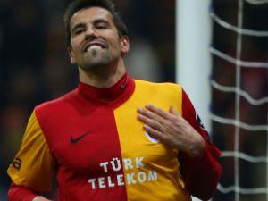 Bu kez Trabzonspor G.Saray'ın kapısını çalacak
