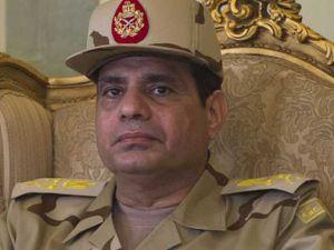 Sisi'ye ait yeni ses kaydı yayınlandı