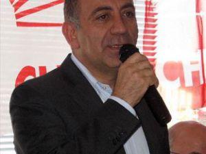 CHP'Lİ TEKİN'DEN AK PARTİ'Lİ TAYYAR'A SERT ÇIKIŞ