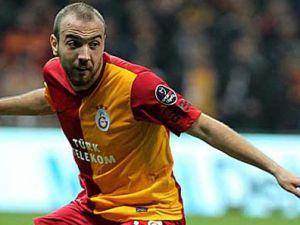 Sercan Yıldırım Trabzonspor'a doğru!