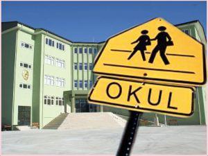 Kayseri'de Okuldan ayrılan iki genç kızdan haber alınamıyor