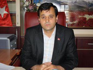 """""""ZAMAN BAŞSAĞLIĞI DİLEME ZAMANI DEĞİLDİR"""""""