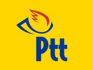PTT'DEN BAYRAM KAMPANYASI