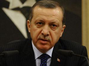 Erdoğan rest çekti bakanlıklar harekete geçti