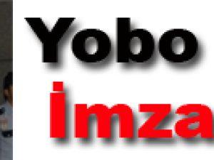 Yobo İmzaladı