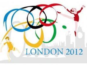 Londra'da günün programı (Bizimkiler)