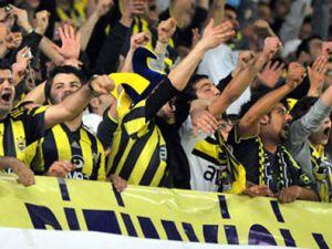 Metrobüsün şoförü Trabzonsporlu çıkınca...