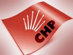 CHP'nin belediye başkan adayları belli oldu.