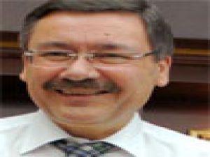 Gökçek'ten Kılıçdaroğlu'na ilginç teklif