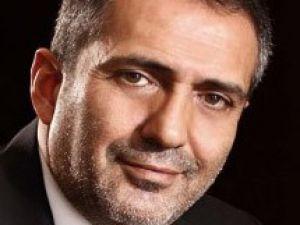Yavuz Bingöl Habertürk'e Çok Fena Saydırdı