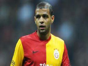 Melo'nun transferi için büyük iddia!