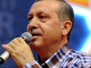Erdoğan'ın AK Parti'ye davet edeceği iki isim