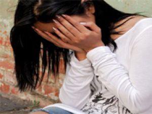 17 Yaşındaki Genç Kız Evli Adamla Kaçtı